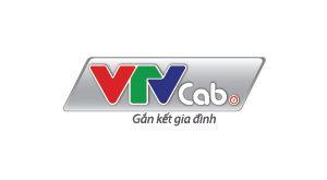 Hướng dẫn cài đặt Wifi vtvcab