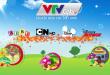 Internet VTVcab có tốt không?
