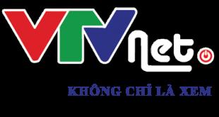 Internet truyền hình cáp VTVnet
