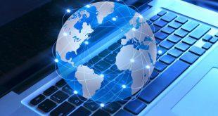 So sánh mạng Internet VTVcab và internet SCTV