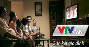 Hướng dẫn chia truyền hình cáp VTVcab nhiều tivi không bị nhiễu
