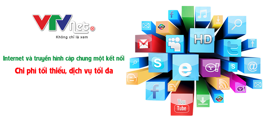 dang-ky-internet-trung-uong 3