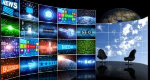 VTVcablà dịch vụ được ứng dụng công nghệ mới nhất hiện nay