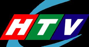 Combo truyền hình cáp và internet HTVC khuyến mại mới nhất năm 2018