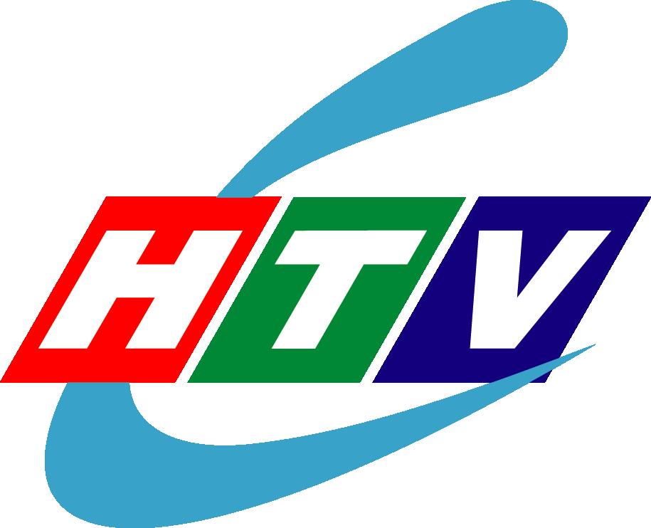 Truyền hình kỹ thuật số HTVC mang lại sắc màu cho cuộc sống của bạn