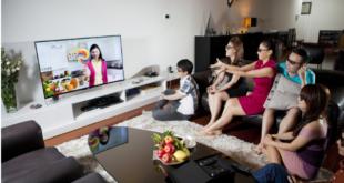Đầu thu mặt đất HTVC chỉ 600k... xem hơn 160 kênh truyền hình đặc sắc